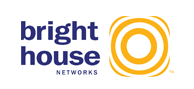 Bright House Networks brand
