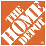 Home Depot Sarasota Home Show