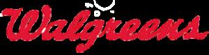 Walgreens – Sarasota Home Show